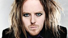 327460-tim-minchin