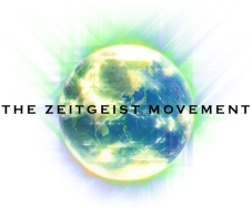 Zeitgeist_Movement_globe